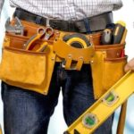 Best Drywallers Tool Belt Reviewed (2019)
