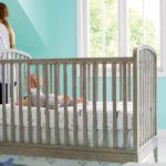 The Best Portable Crib Mattress: 5 Baby Mattress Reviews